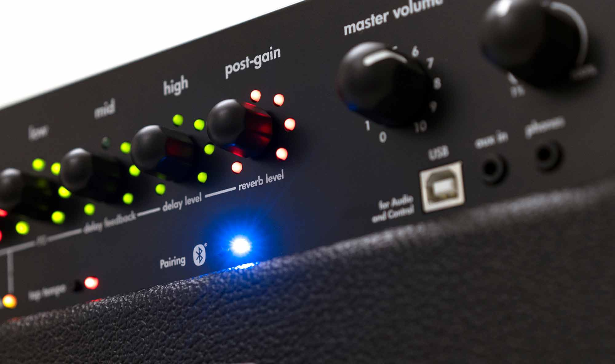 VYPYR® X2 Guitar Modeling Amp