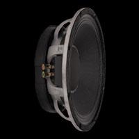 Raw Speakers
