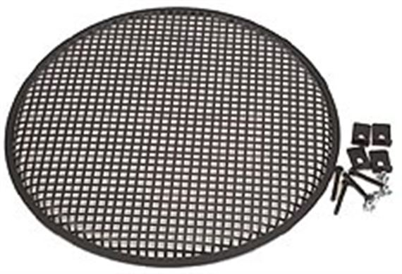 18 Inch Grille Kit