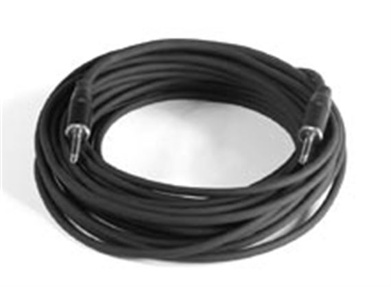 50 Ft. 16-gauge S/S Speaker Cable