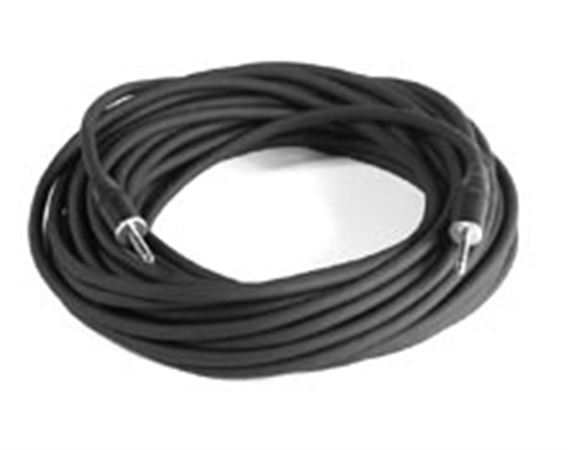 100 Ft. 14-gauge S/S Speaker Cable