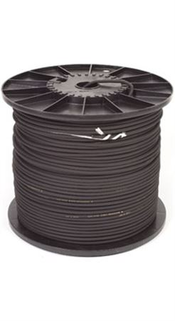 500' Mic Cable  (2 Cond./24 Awg.)