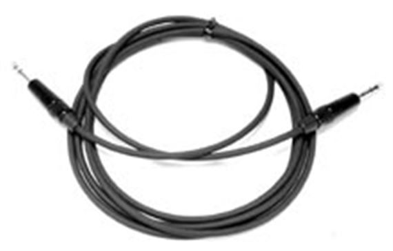 10 Ft. S/S Guitar Cable
