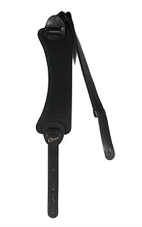 Cirrus™ Bass Strap - Black