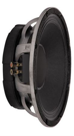 1201-8 SS BW™ Black Widow® Speaker