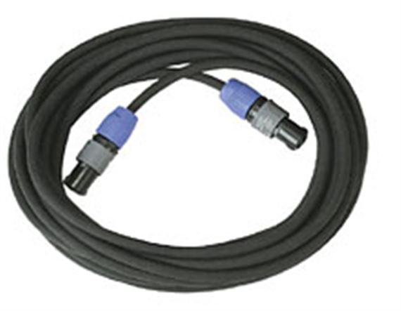 PV® 2 Conductor 16 Gauge NL2FX to NL2FX - 25 Foot