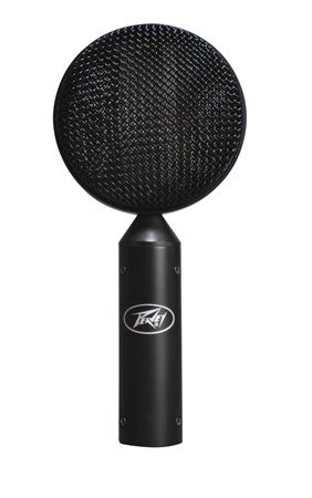 RAB-1™ Ribbon Microphone