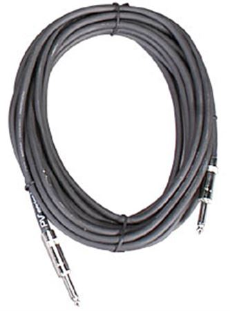 PV® 15 Ft. Instrument Cable
