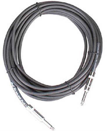 PV® 18-gauge S/S Speaker Cable - 15 Foot