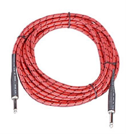 PV® 10 Ft. Multi-Color Instrument Cable