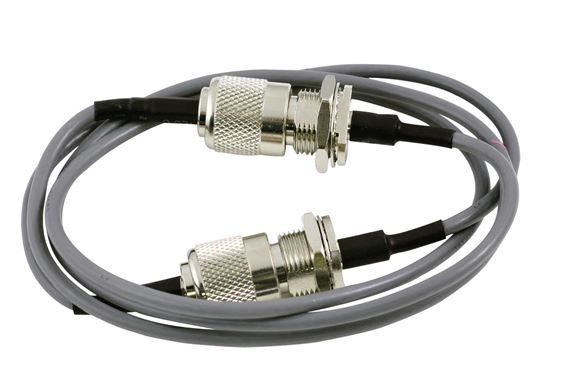 ProComm® U1002 Front to Rear Cables