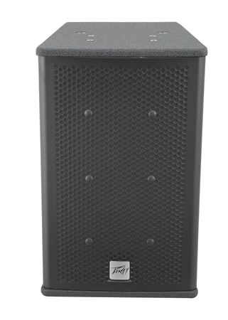 Elements™ 108C Weatherproof Loudspeaker