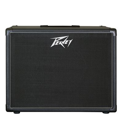 112-6 1x12 Guitar Cabinet