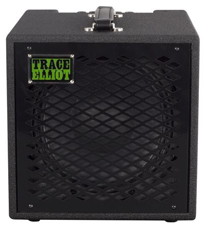 Trace Elliot® ELF 1x10 Combo Bass Amplifier