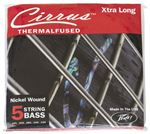 Cirrus™ Bass String 5XL