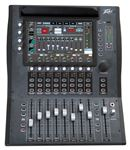 Aureus™ 28 Digital Mixer