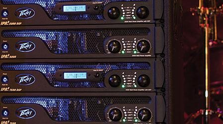 IPR2 Series