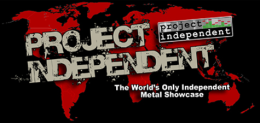Project Independent Launches US Tour