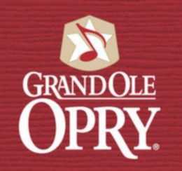 Grand Ole Opry Homecoming
