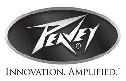 Peavey Announces New Japanese Distribution