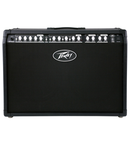 Peavey Debuts TransTube Special 212 Combo Amplifier