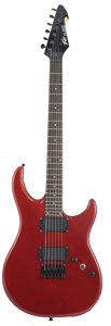 Peavey AT-200 Guitar