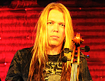 Eicca Toppinen of