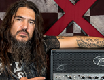 Robb Flynn of