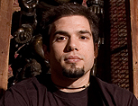 Marc Rizzo of