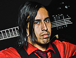 Sal Dominguez of