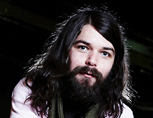 Simon Neil