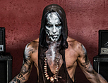 Nergal of