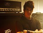 TJ Bell of