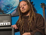 Mike Spreitzer of